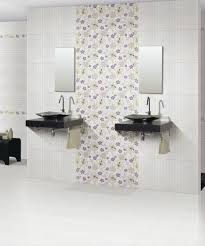 Bathroom Tiles For Sale Bathroom And Kitchen Floor Tiles Prices Wall Tiles Price In Sri