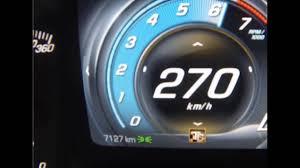 2014 corvette z06 top speed top speed 2017 corvette z06 acceleration