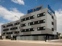 hotel in alcasser ibis budget valencia alcasser