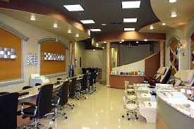 1000 images about nice pic on pinterest nail salons salons and
