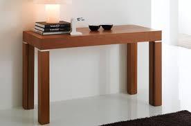 tavoli console complementi riflessi tavolo console p300