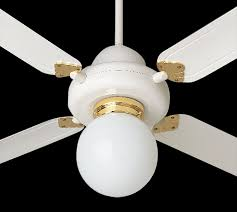 vortice ventilatori soffitto nordik decor 1s 140 56 radica ventilazione estiva soffitto vortice