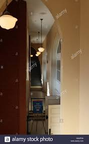 Front Entry Way by Front Entryway Of The Ryman Auditorium In Nashville Tennessee