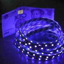 Led Strips Light by Compare Prices On Uv Led Strips Online Shopping Buy Low Price Uv