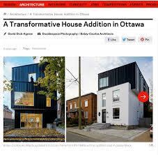 home design jobs ottawa off the press u2013 doublespace publications u2013 doublespace photography