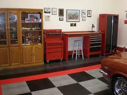 garage shelving designs luxury home design