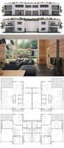 duplex plans best 25 ranch floor plans ideas on pinterest house modern