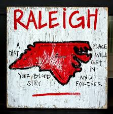 pay red light camera ticket raleigh nc 331 best i love raleigh nc 3 3 images on pinterest raleigh
