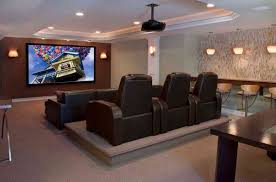 unique home theater furniture ideas 51 in home design ideas cheap