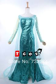 9 best frozen images on pinterest costumes frozen cosplay and