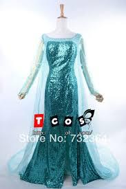 halloween costumes for frozen 9 best frozen images on pinterest costumes frozen cosplay and