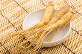 the health benefits of ren shen u2014 better known as ginseng natural