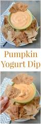 263 Best Dips U0026 Spreads Images On Pinterest Spreads Appetizer