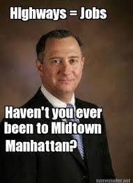 Cleveland Meme - cleveland s opportunity corridor fiasco in memes