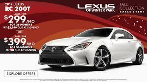 lexus lx 570 orlando lexus of winter park lexus sales and service serving kissimmee