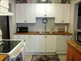 kitchen updating kitchen cabinets on a budget kitchen designers