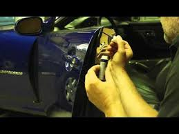 mercedes paint repair mercedes paint touch up repair