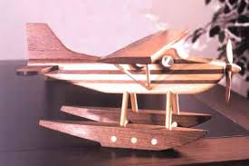 Woodworking Plans Pdf by Wooden Toy Airplane Free Plan Pdf Download