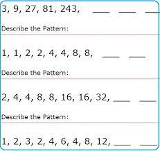 52 best summer worksheets images on pinterest summer worksheets