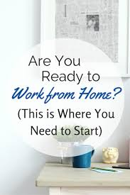 home based interior design jobs quit your job to work from home start here you ve