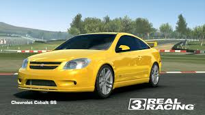 lexus chase wiki chevrolet real racing 3 wiki fandom powered by wikia