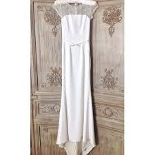 Preloved Wedding Dresses 132 Best Designer Dresses Sold At Gillian Million Images On