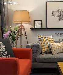 online get cheap floor lamp shades aliexpress com alibaba group