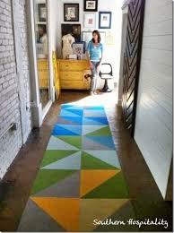 Flor Rugs Reviews 106 Best Flor Tile Designs Images On Pinterest Tile Design