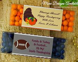 thanksgiving favors thanksgiving favors leaf