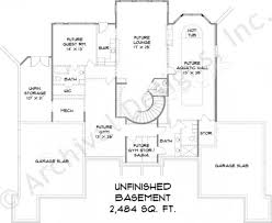 devereaux place archival designs house plan designer