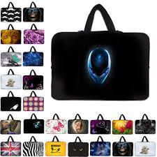 popular laptop bags cool buy cheap laptop bags cool lots from