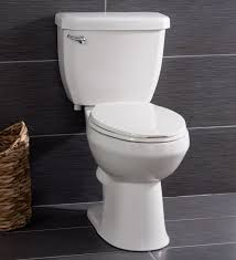 Toilet Bidet Combined Faucet Com Mno1503c In White By Miseno
