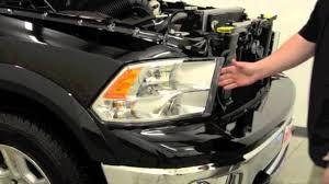 Led Head Light Bulbs by Dodge Ram Led Headlight Bulbs U2013 Urbia Me