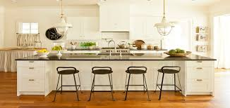 Small Home Kitchen Design by Awesome Ikea Kitchen Design Gallery Best Image Engine Infonavit Us