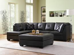 Small Living Room Arrangement Ideas Large Room Furniture Arrangements Magnificent Home Design