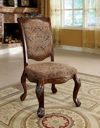 thomasville furniture dining room thomasville cherry dining room set rooms color ethan allen