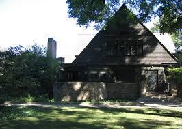 modern frank lloyd wright style homes first unitarian society of madison mapio net frank lloyd wright