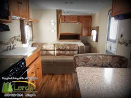 2010 coleman cts274bh travel trailer rv for sale used rv dealer