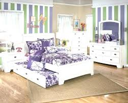 Childrens Bedroom Furniture Cheap Childrens Bedroom Sets Cheap Phenomenal For Kids Boys Furniture
