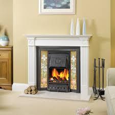 victorian tiled fireplaces ivett u0026 reed