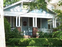 home design bungalow front porch designs white front 131 best old house ideas c 1908 images on pinterest home ideas