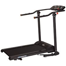 Walking Treadmill Desk Exerpeutic 350 Fitness Walking Electric Treadmill Hayneedle
