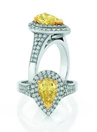 jewellery insurance 5 things you must have xennox diamonds tips