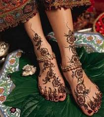 henna tattoo down the back tattoo inspiration pinterest