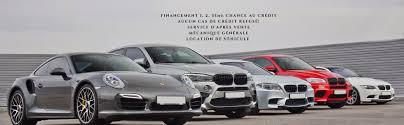 lexus usage quebec home page auto dealership in montréal quebec