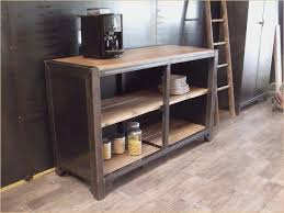 meuble caisson cuisine meuble caisson meilleur ahuri fabriquer caisson cuisine galerie