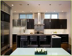 kitchen backsplash stainless steel tiles 28 stainless steel kitchen backsplash ideas stainless steel