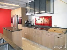 cuisine sur mesure cuisine salle de bain sur mesure vazard