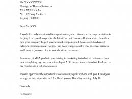industrial placement cover letter cover letter mean gallery cover letter ideas