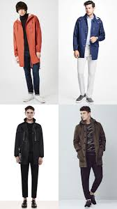 Spring 2017 Trends by Men U0027s Spring Summer 2017 Fashion Trends Preview Fashionbeans